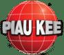 Piau Kee