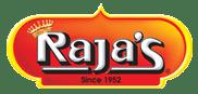 Raja's Flour